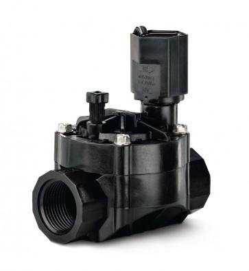 """Válvula para Irrigação 100-HV 1"""" - I100HVBSP"""