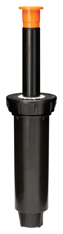"""Aspersor Spray Escamoteável para Irrigação 4"""" - 1804"""