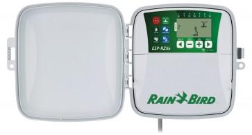 Controlador para Irrigação - Outdoor 8 estações 220v - ESP-RZX - RZXE8-230V