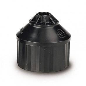 """Adaptador para Emissor de ½"""" - 10-32A"""