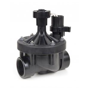 """Válvula para Irrigação 150-PEB 1½"""" - 150-PEB"""
