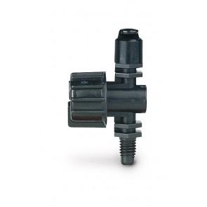 Micro Spray - 180 graus - XS180