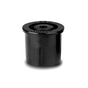 Adaptador para Emissor de Baixo Volume em Aspersores Sprays - XBA