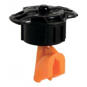 Defletor para Aspersor LFX300 - 12° Laranja - LFX12