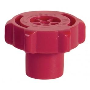 Bocal para Aspersor LFX300 - 1,14mm Roxo 45 - LFX300-45