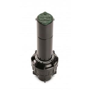 "Aspersor Rotor para Arbustos 4"" - 5004 PLUS - 5000SPLPCS"