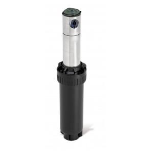 """Aspersor Rotor para Irrigação 4"""" Aço Inoxídável - 5004 PLUS SAM SS - 5004PLPCSS"""