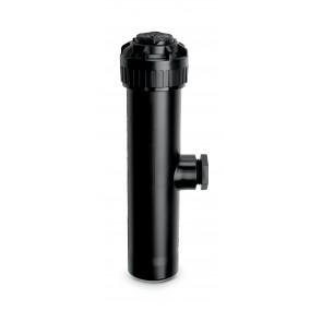 """Aspersor Rotor para Irrigação 6"""" - 5006 PLUS - 5006 PL PC"""