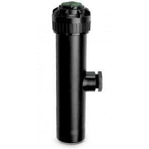 """Aspersor Rotor para Irrigação 6"""" - 5006 PLUS SAM - 5006PLPCS"""