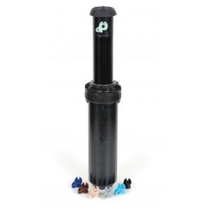 Aspersor Rotor para Irrigação 8005 - I8005