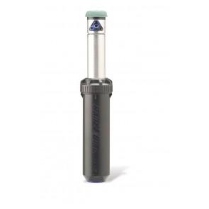 Aspersor Rotor para Irrigação - camisa de aço - 8005 - I8005SS