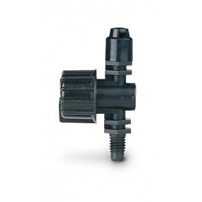 Micro Spray - 90 graus - XS090