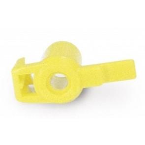 Bocal para Aspersor 2045-PJ Maxi-Bird ou 2045-A Maxi-Paw - 10 Amarelo - 20959210
