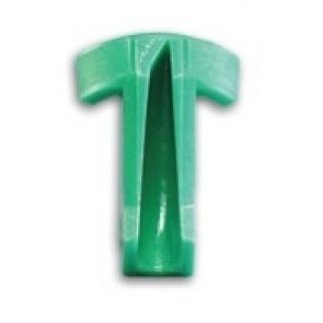 Defletor para Aspersor LF 2400 - 10° Verde Lima - LFD10G