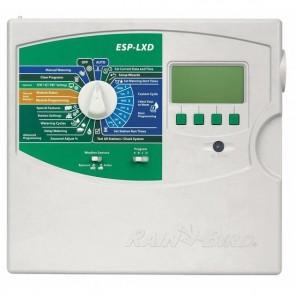 Controlador para Irrigação - ESP-LXD 230v para Decodificadores - ESPLXMD