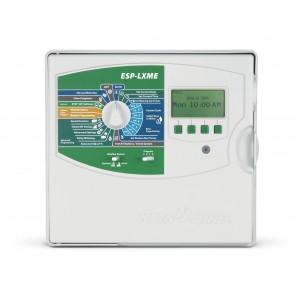 Controlador para Irrigação - 8 estações - Modular 220v - ESP-LX M - ESP8LXME