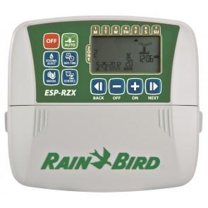 Controlador para Irrigação - Indoor 6 estações 127v - ESP-RZX - RZX6I-120V