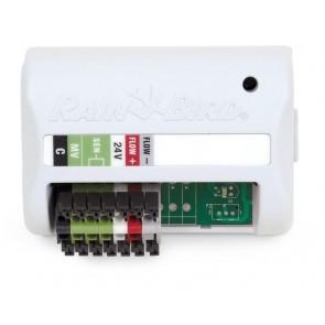 Módulo para Controle de Fluxo para Controladores ESP-LX - FSMLXME