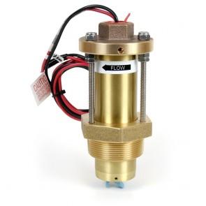 Sensor de Fluxo por Inserção - FS350B - FSINSP