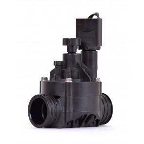 """Válvula para Irrigação 100-HVF 1"""" - I100HVFBSP"""