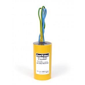 Decodificador LSP-1 Protetor de Linha - LSP1TURF