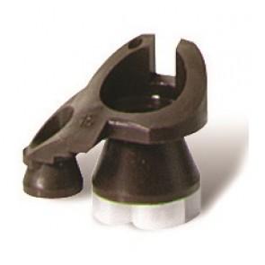 Bocal para Aspersor FALCON 6504 / 8005 - 16 MARROM