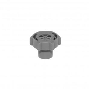 Bocal para Aspersor LFX600 - 1,65mm Cinza 65 - LFX600-65