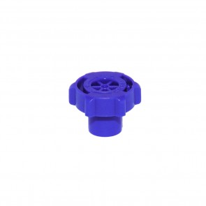 Bocal para Aspersor LFX600 - 1,98mm Azul Escuro 78 - LFX600-78