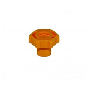 Bocal para Aspersor LFX600 - 2,18mm Laranja 86 - LFX600-86