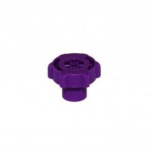 Bocal para Aspersor LFX600 - 2,39mm Roxo 94 - LFX600-94