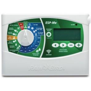 Painel Frontal para Controlador ESP-ME para WIFI - ESPMEPANEL