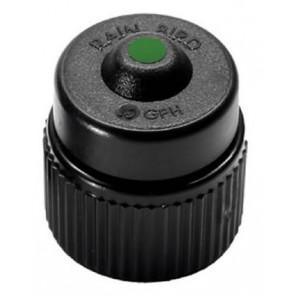 Borbulhador Auto-compensante 37,85 LPH - PCT10