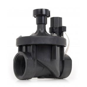 """Válvula para Irrigação 200-PES-B 2"""" - 200-PES-B"""