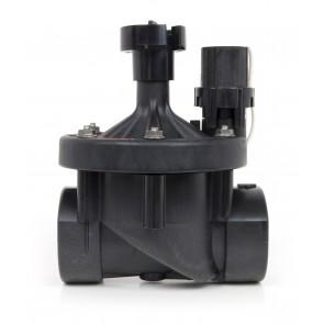 """Válvula para Irrigação 150-PES-B 1½"""" - 150-PES-B"""