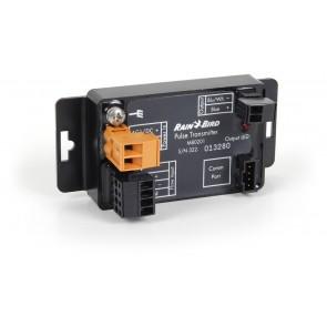 Transmissor de Pulso - PT322