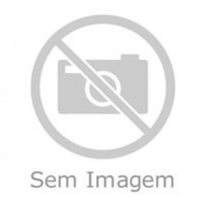 Bocal para Micro Quick - 90,8 lph Vermelho - QN24