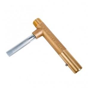 Chave para Abertura de Válvula 55K1 - I55K1