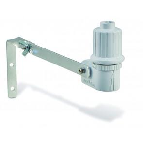 Sensor de Chuva com Suporte - RSD - RSDBEX