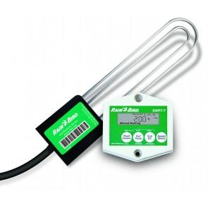 Sensor de Umidade de Solo para Irrigação - SMRT-Y