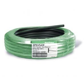 Tubo Flexível - Swing Pipe - Bobina 30m - SP100 FLEX
