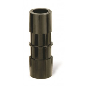 Luva de Compressão para Diâmetros de 16 a 18mm - MDCFCOUP