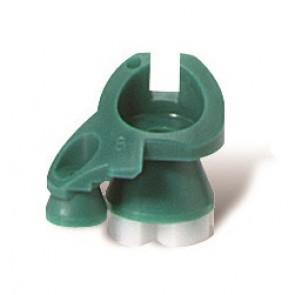Bocal para Aspersor FALCON 6504 / 8005 - 08 VERDE