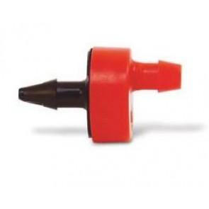 Gotejador Auto-compensante 8,0 L/h - EM20 - XB20PC