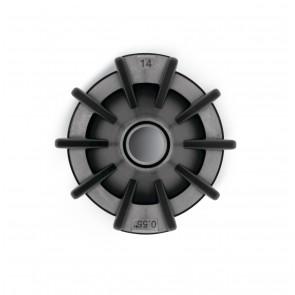 Bocal para Aspersor XLR 14mm - XLRNOZ55