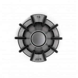 Bocal para Aspersor XLR 19mm - XLRNOZ75