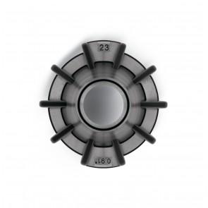 Bocal para Aspersor XLR 23mm - XLRNOZ91