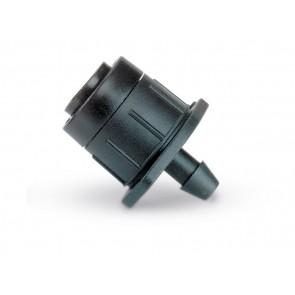 Micro Spray - 360 graus - True Spray - XS360TS